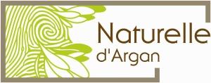 beautyblogbeaute_naturelle d'argan_logo 1