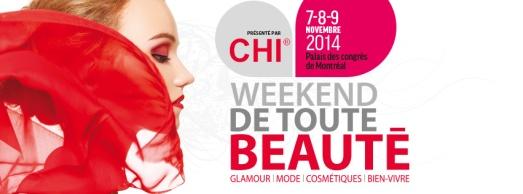 beautyblogbeaute_weekend de toute beauté