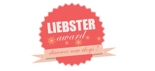 liebster_award_