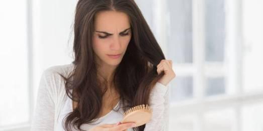 Comment renforcer nos cheveux ?