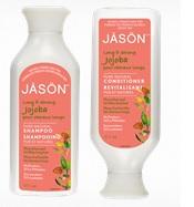 toute-mimi_shampoing et apres shampoing jason