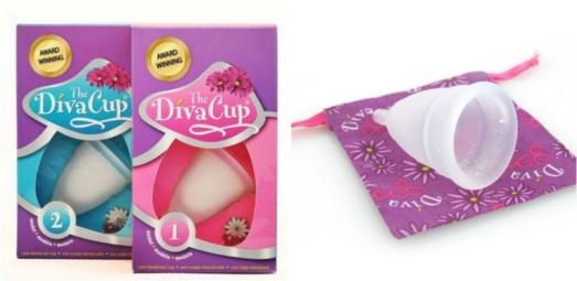 toute-mimi_diva cup.jpg