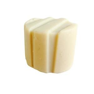 Déodorant solide 100% naturel Pachamamaï