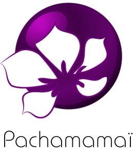 toute-mimi_logo pachamamai