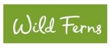 toute-mimi_wild ferns logo